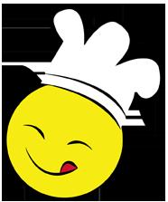 Yummy Thai Irving Logo
