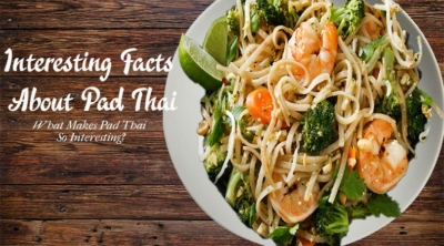 INTERESTING-FACTS-ABOUT-PAD-THAI