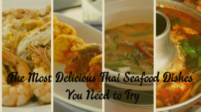The-Most-Delicious-Thai-Seafood-Dishes-You-Need-to-Try