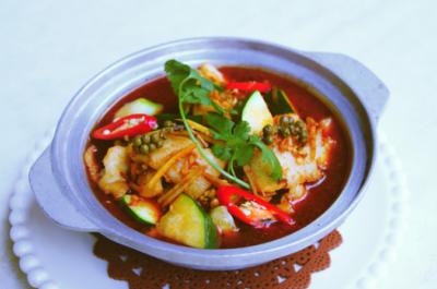 yummy-thai-jungle-curry