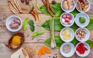 Essential_Spices_Thai_Food