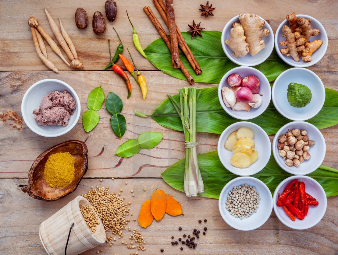 Essential_Spices_Thai_Food