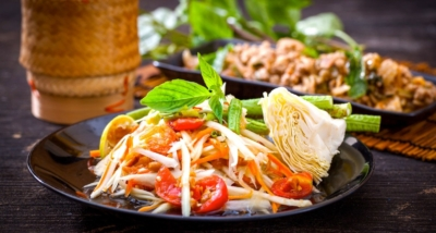 Top_5_Most_Loved_Thai_Dishes