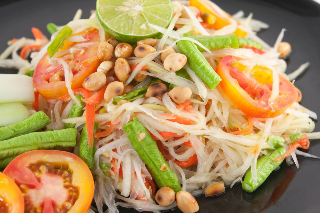 The_Most_Delicious_Thai_Seafood_Dishes_You_Need_Try