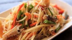 10 Most Well-known Thai Salads You Must Know