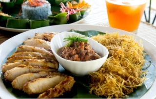 Essential Guide to Thai Food Culture: 2021