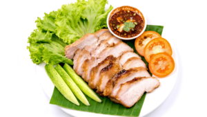 10 Delicious Thai Grilling Dishes You Should Try (1)