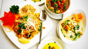 4 Amazing Things You Must Know About Thai Cuisine (1)