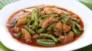 Peanut Allergy These 9 Thai Food Tips Should Satisfy You